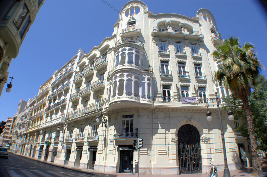 Casa Chapa