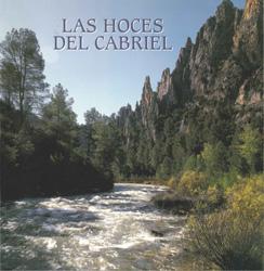LAS HOCES DEL CABRIEL